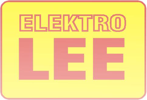 Bild zu Elektro Lee in Würselen
