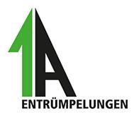 Bild zu 1A Entrümpelungen in Hürth im Rheinland