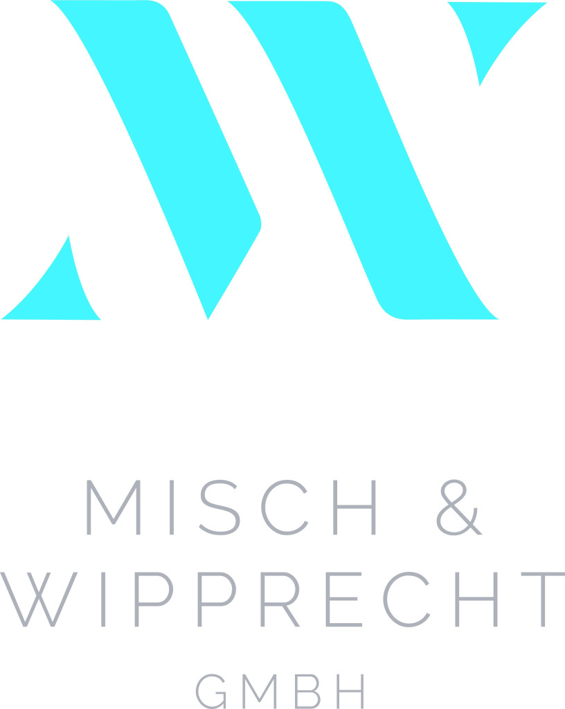 Bild zu Misch & Wipprecht GmbH - Versicherungsmakler in Melsungen