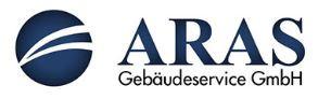 Bild zu Aras Gebäudeservice GmbH in Hattingen an der Ruhr