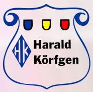 Bild zu Malermeister und Bodenleger e.K. Harald Körfgen in Brühl im Rheinland