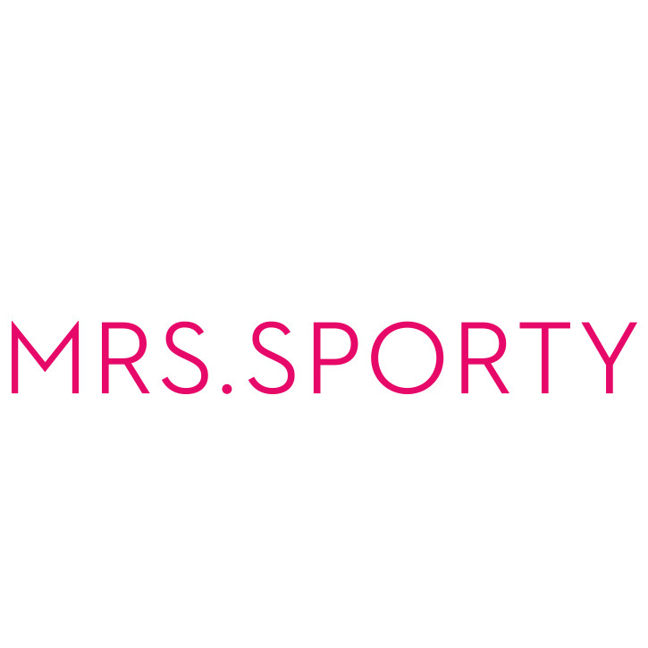 Bild zu Mrs. Sporty Club Bernau in Bernau bei Berlin