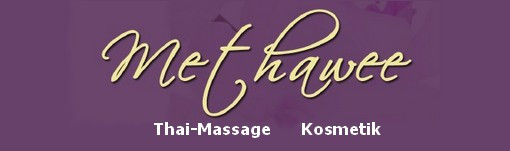 Thai massage usingen
