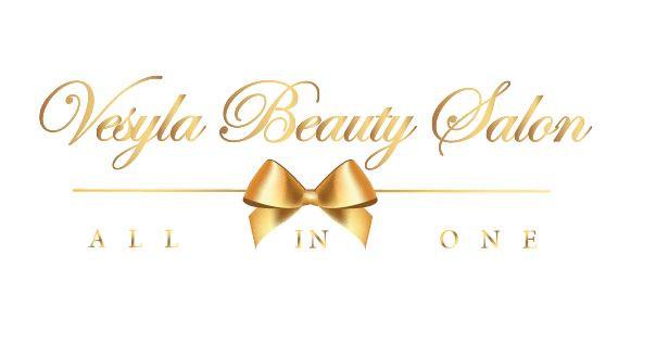 Bild zu Vesyla Beauty Salon in Pforzheim