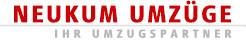 Bild zu Neukum-Umzüge GmbH in Villingen Schwenningen