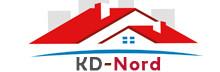 Bild zu Kieler Diensleitung Nord in Kiel