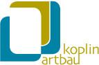 Bild zu artbau koplin Fenster und Haustüren Herr Swen Koplin in Braunschweig