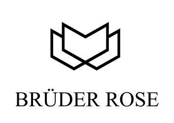 Bild zu Brüder Rose Abbruch und Erdbau in Hochheim am Main