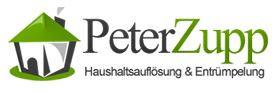Bild zu Peter Zupp GmbH in Essen