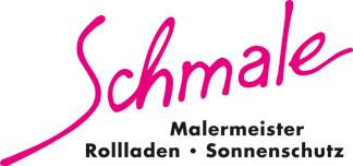 Bild zu Malermeister Rollladen Sonnenschutz Schmale in Leverkusen