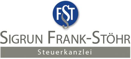 Bild zu SIGRUN FRANK-STÖHR, Steuerberaterin in Dieburg