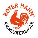 Logo von Rudolf Wöhrlin Kachelofenbau