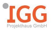 IGG Projekthaus GmbH