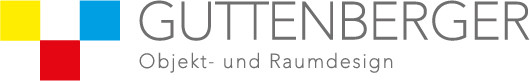 Bild zu Guttenberger Objekt u. Raumdesign UG Malerbetrieb in Neckarsulm