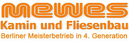 Bild zu Mewes Ofen- und Fliesenbau in Berlin
