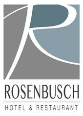 Bild zu Hotel Rosenbusch in Großheubach
