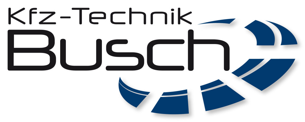 Bild zu KFZ-Technik Busch in Geilenkirchen