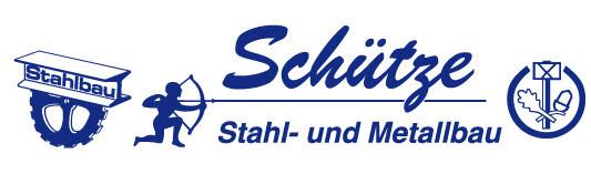 Bild zu Schütze Stahl- und Metallbau in Belgern-Schildau