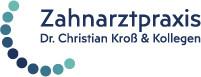 Bild zu Zahnarzt Dr. Christian Kroß in Ingolstadt an der Donau