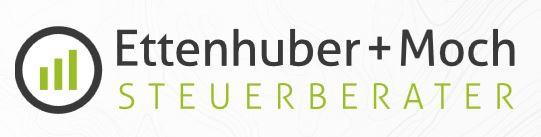 Bild zu Ettenhuber & Moch Steuerberatungsges. PartGmbB Herr Oliver Moch in Unterschleißheim