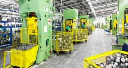 Technischer Gerätebau Industriedienstleistungen Service und Wartung Detlef Lauber Rödinghausen, Westfalen