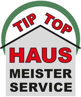 Bild zu Haus Tip Top - Hausmeisterservice in Lauterbach in Hessen