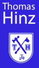 Bild zu Thomas Hinz Sanitär- und Heizungsbau in Wetzlar