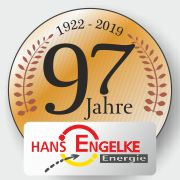 Bild zu Hans Engelke Energie OHG in Berlin