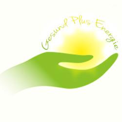 Bild zu Gesund-plus-energie in Berlin