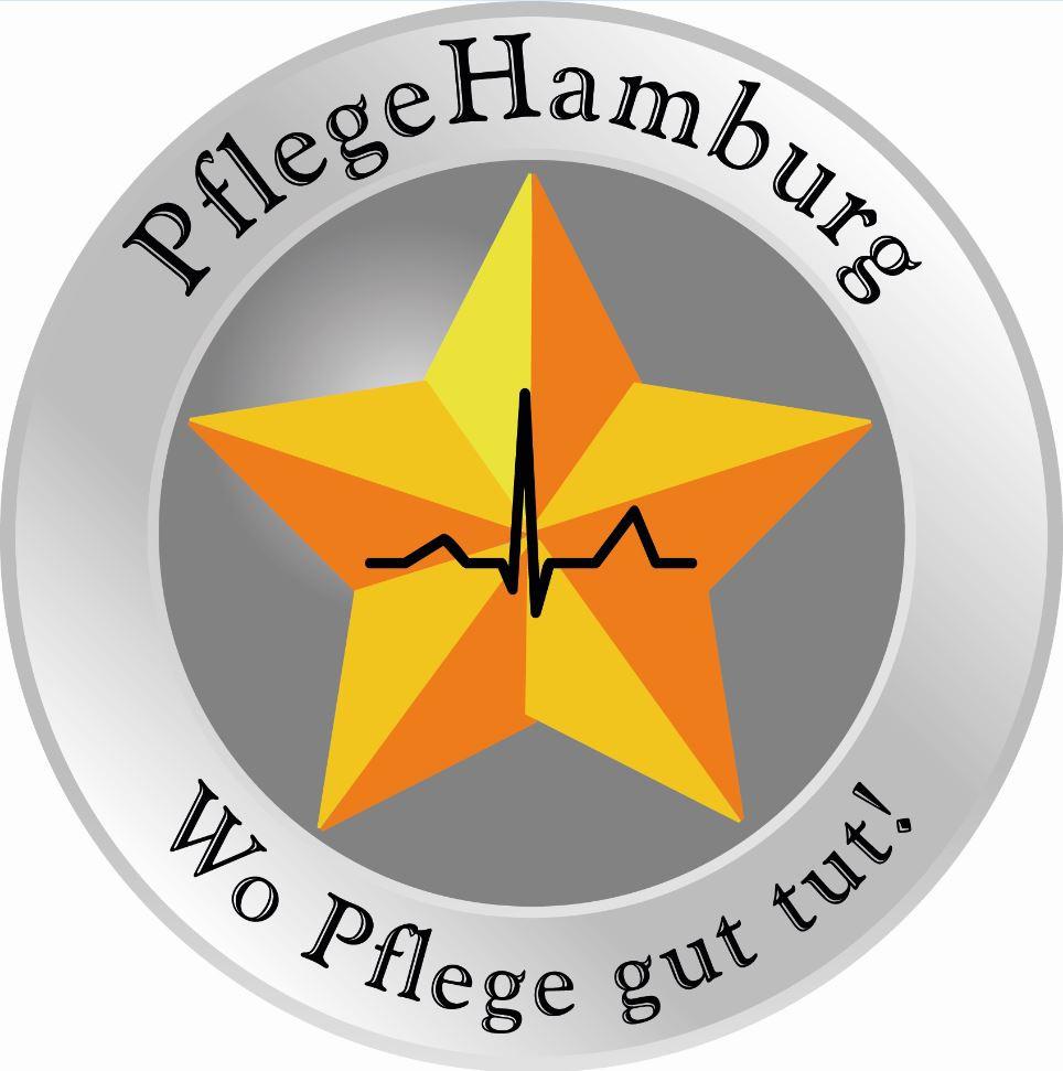 Bild zu PflegeHamburg GmbH in Hamburg