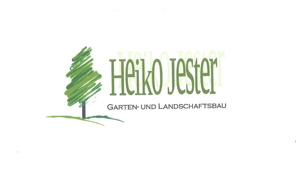 Bild zu Heiko Jester - Garten- und Landschaftsbau GbR in Speyer