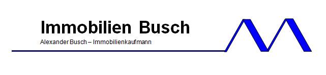 Bild zu Immobilien Busch in Bergisch Gladbach