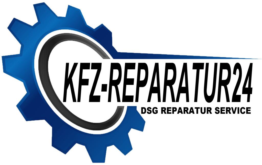Logo von Kfz Meisterwerkstatt Vitali Romanenko