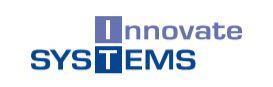 Bild zu innovate systems GmbH in Wuppertal