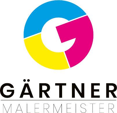 Bild zu Gärtner Malermeister in Berlin