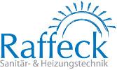 Bild zu Raffeck Sanitär- und Heizungstechnik GmbH & Co. KG in Vierhöfen