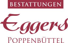 Bild zu Bestattungen Eggers GmbH Poppenbüttel in Hamburg