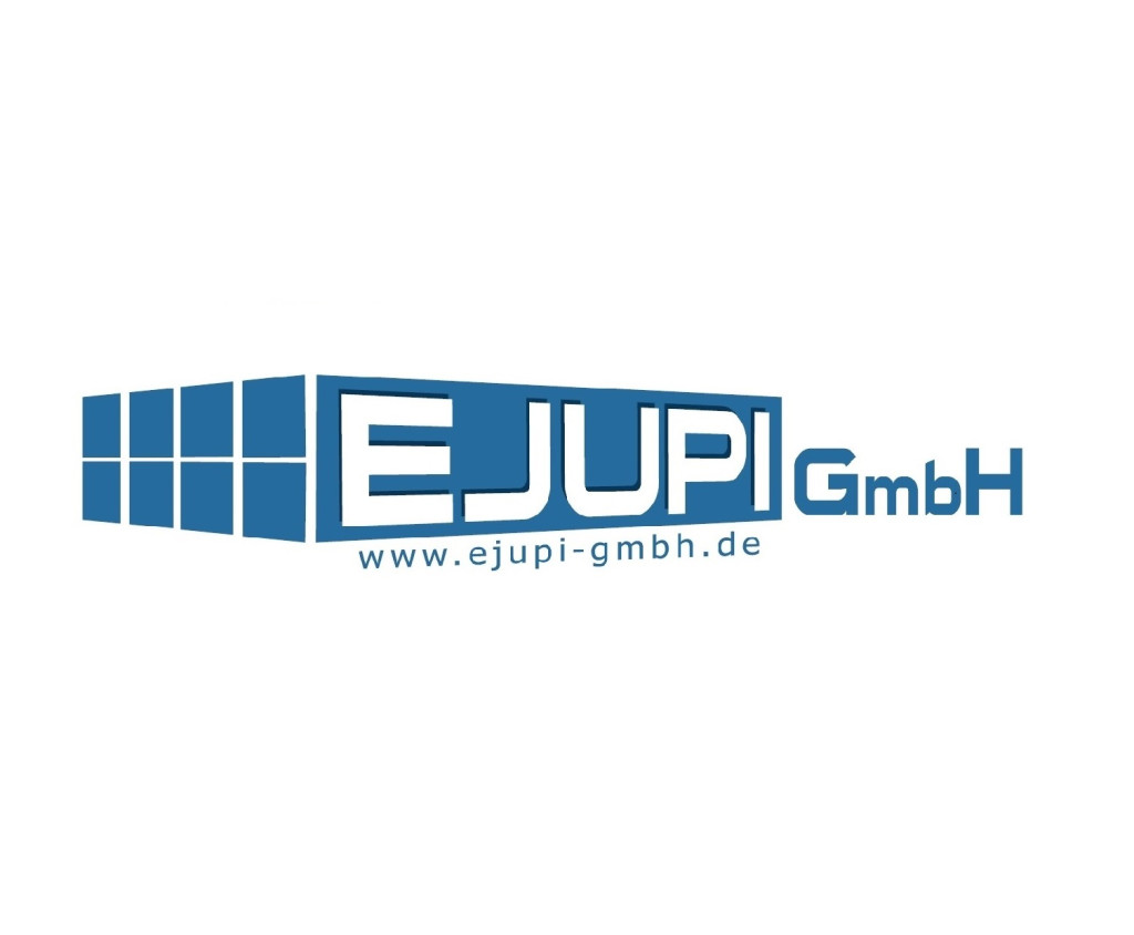 Bild zu Ejupi GmbH in Remscheid