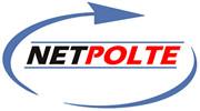 Bild zu NETPOLTE EDV Dienstleistungen in Stuttgart