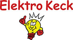Bild zu Elektro Keck in Heddesheim in Baden