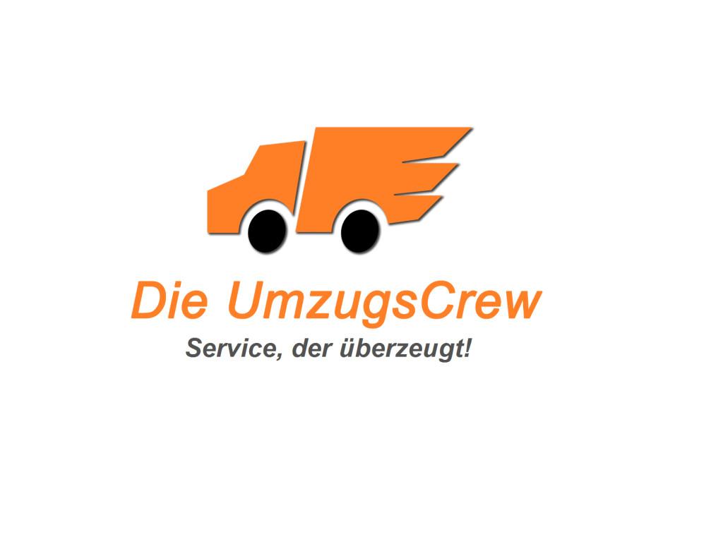 Bild zu Die UmzugsCrew in Braunschweig