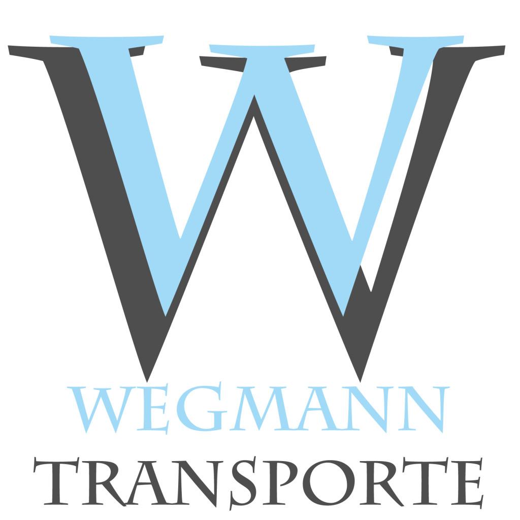 Bild zu Wegmann Transporte, Haushaltsauflösungen und Umzüge in Würzburg