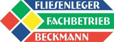 Bild zu Fliesen Beckmann in Bielefeld