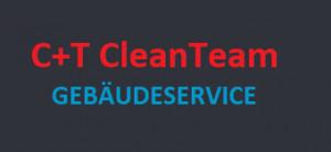 Bild zu C+T Cleanteam Gebäudeservice in Iserlohn