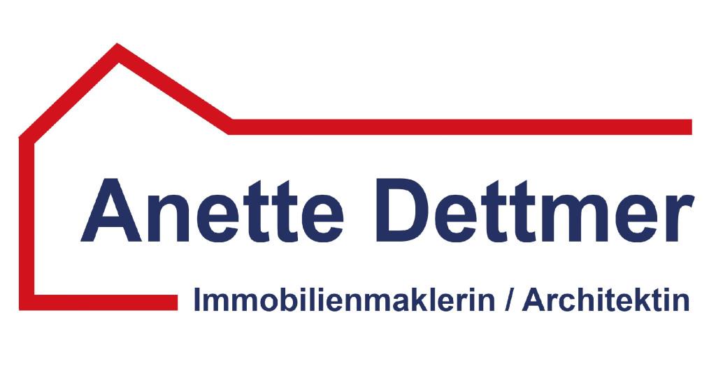 Bild zu Anette Dettmer Immobilien in Alfeld an der Leine