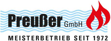Bild zu Norman Preußer GmbH in Wiesbaden