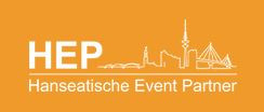 Bild zu HEP Hanseatische Event Partner GmbH in Hamburg