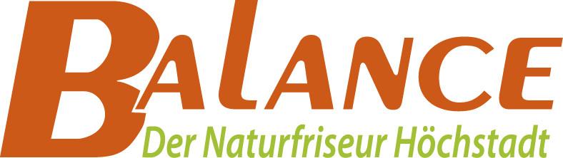 Logo von Balance/Der Naturfriseur Höchstadt