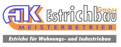 Bild zu AK-Estrichbau & Handels GmbH in Rees