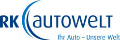 Bild zu RK AUTOWELT Belda GmbH in Warstein